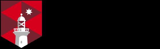 mq-logo1